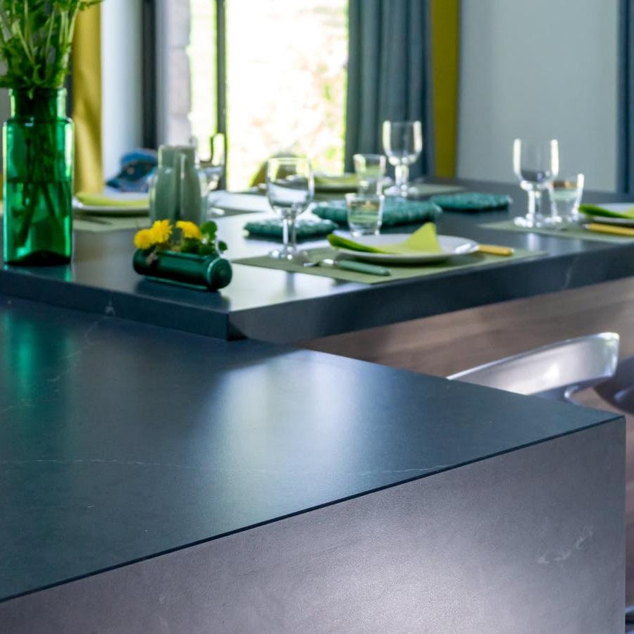 cuisine-anne-valery_900