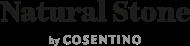 natur_stone_logo1
