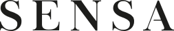sensa_logo3