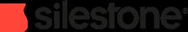 silestone_logo2